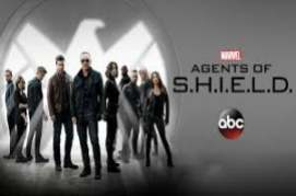 Marvels Agents of S H I s03e17