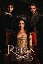 Reign S03E05